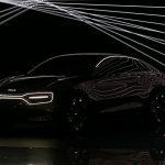 Deze week in Autowereld: het heetste nieuws vanuit Genève, de Lexus UX 250h en een aparte klassieker