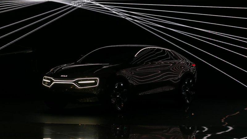 Autosalon van Genève 2019 – deel 1
