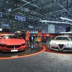 RTL Autowereld Aflevering 27