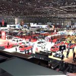 Deze week in Autowereld: nog één keer naar de Autosalon en een prachtige Alfa Romeo
