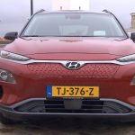 RTL Autowereld Aflevering 29