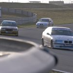 RTL Autowereld Aflevering 30