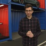 RTL Autowereld Aflevering 31