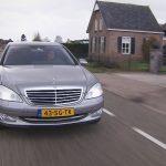 RTL Autowereld Aflevering 33