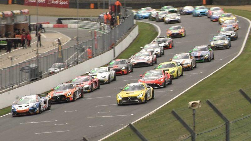 RTL Autowereld Aflevering 36