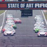Deze week in Autowereld: de Audi e-tron, Mazda MX-5 Cup en de Mercedes-Benz Flagshipstore