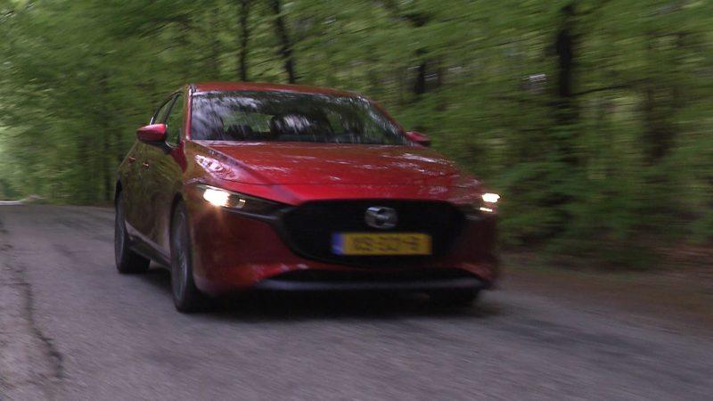 RTL Autowereld Aflevering 35
