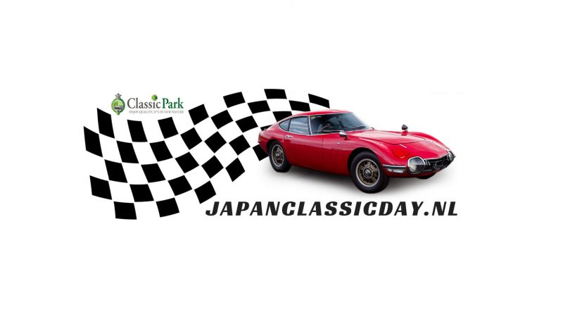 Japan Classic Day