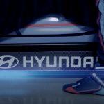 Hyundai Motorsport ontwikkelt elektrische raceauto, die begin volgende maand op de IAA debuteert