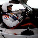 Deurklink-aan-deurklink in de Mazda MX-5 Cup