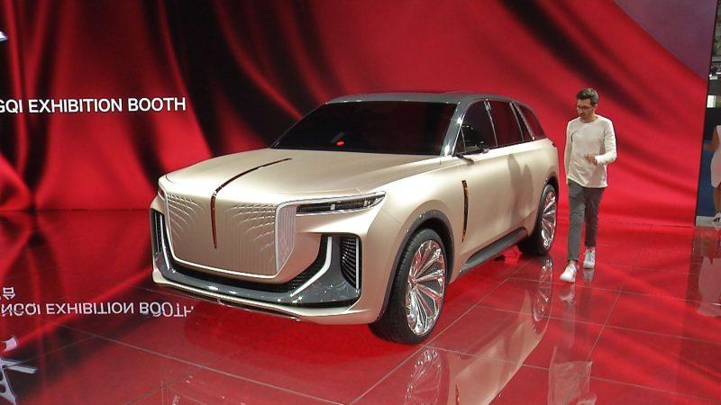 Deze week in Autowereld: de elektrische Renault ZOE en nog meer vanaf de IAA en het Concours d'Élégance