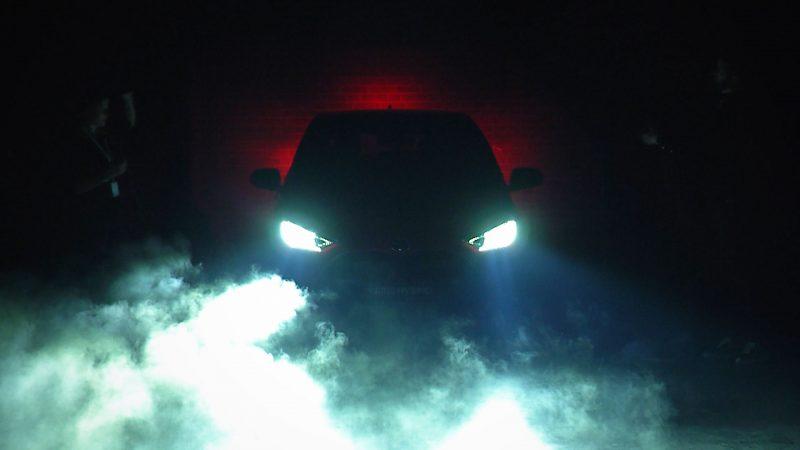 Wereldpremière in Amsterdam: de nieuwe Toyota Yaris (Hybrid)
