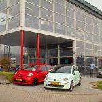Een nieuwe auto private leasen of financieren?