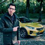 Autowereld Aflevering 11