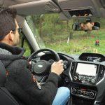 Autowereld Aflevering 13