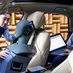 Nagenoeg 'volledig geluidsvrije' rijervaring in toekomstige Hyundai-modellen