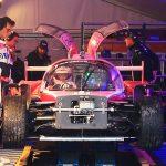 Racen op waterstof: op bezoek bij Forze Hydrogen Electric Racing