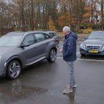 Autowereld Aflevering 15