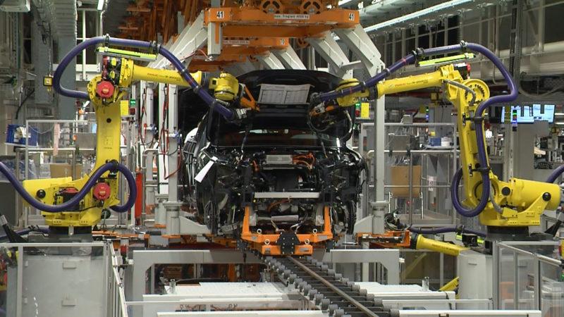 Autowereld Aflevering 18