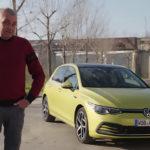 De meest digitale ooit: de nieuwe Volkswagen Golf