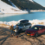 Vanaf zondag zie je deel 2 van de Autowereld Winterspecial op TV!