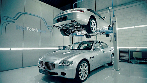 Autowereld Aflevering 20