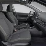 Hyundai onthult nieuwe interieurfoto's van gloednieuwe Hyundai i20