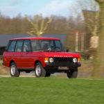 Zondag in Autowereld: sportieve én avontuurlijke auto's!