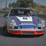 Deze zondag zie je een nieuw programma bij RTL: Cars & Characters