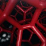 Porsche presenteert innovatieve 3D-printtechnologie voor kuipstoelen