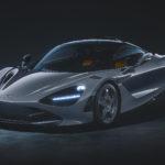 McLaren 720S Le Mans: eerbetoon aan legendarische overwinning tijdens wereldberoemde 24-uursrace in 1995