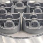 Porsches sneller dankzij 3D-printer