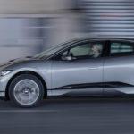 Jaguar I-PACE EV320 – zelfde actieradius voor minder geld